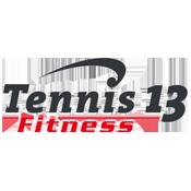 logo tennis 13